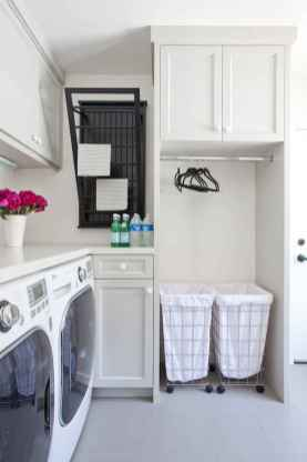 Simple and awesome laundry room ideas (26)