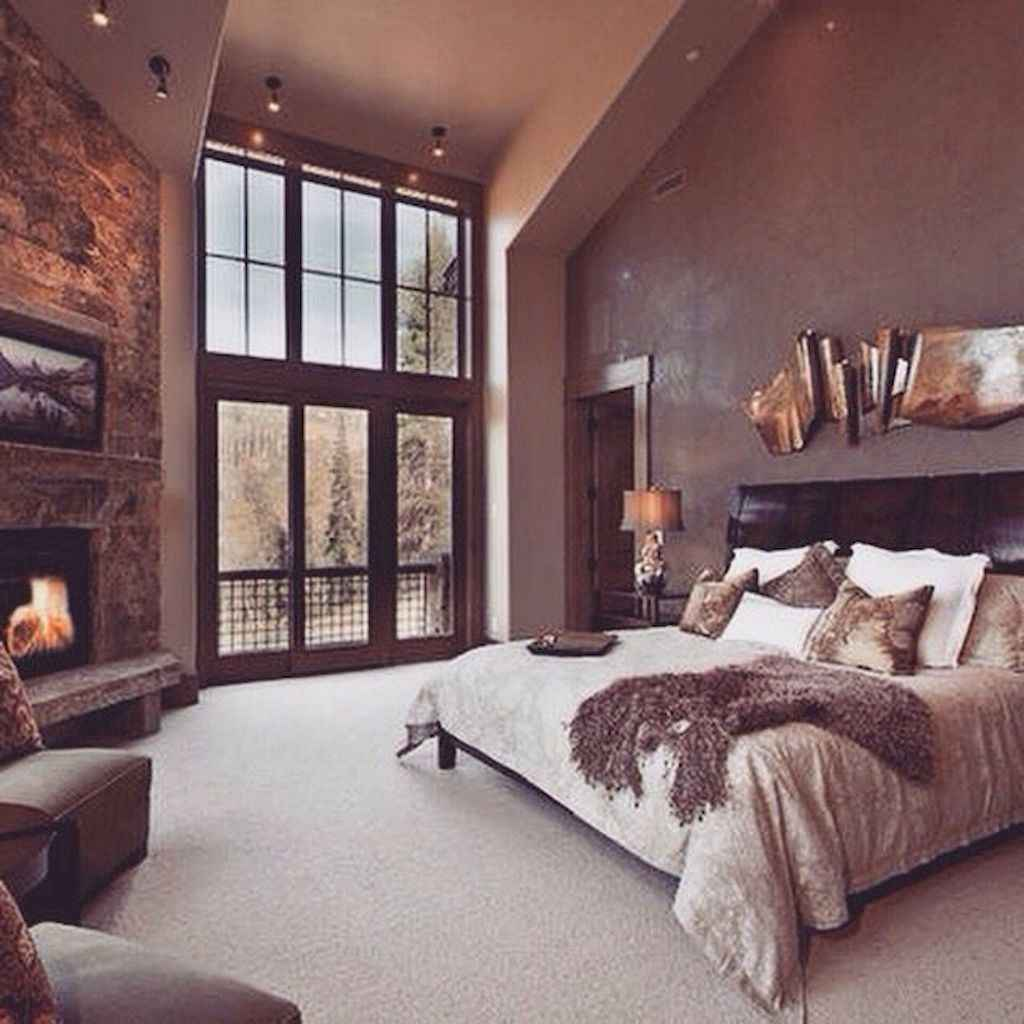 Simply bedroom decoration ideas (11)