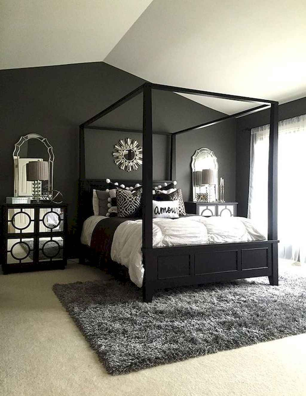 Simply bedroom decoration ideas (24)