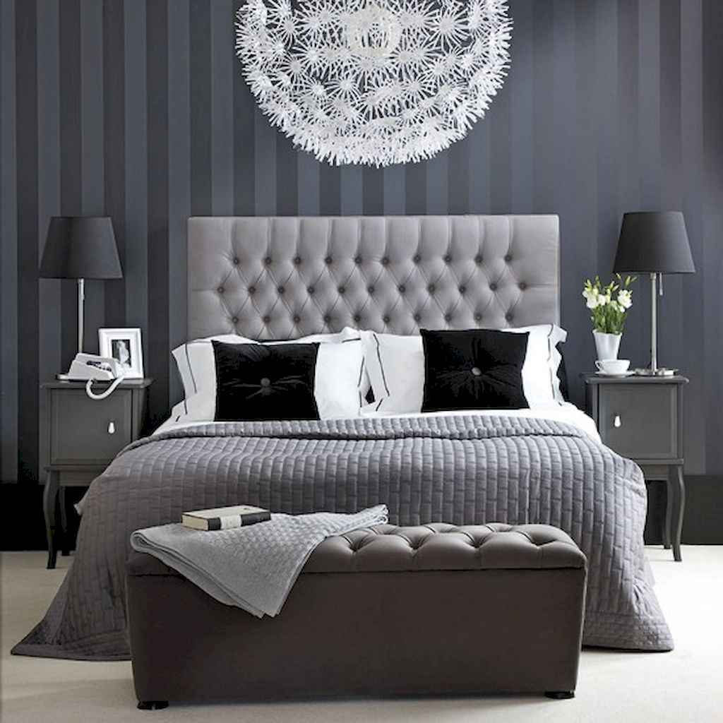 Simply bedroom decoration ideas (27)