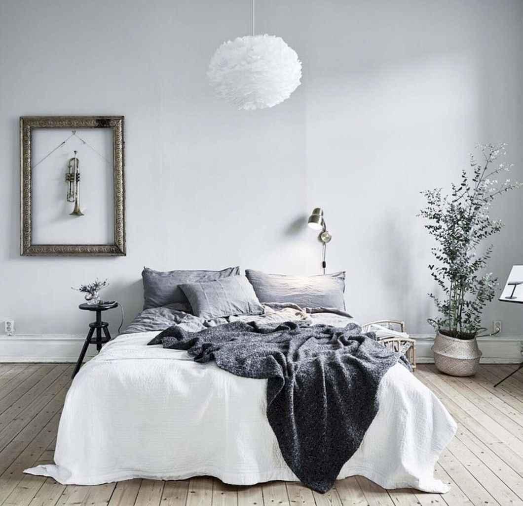 Simply bedroom decoration ideas (28)