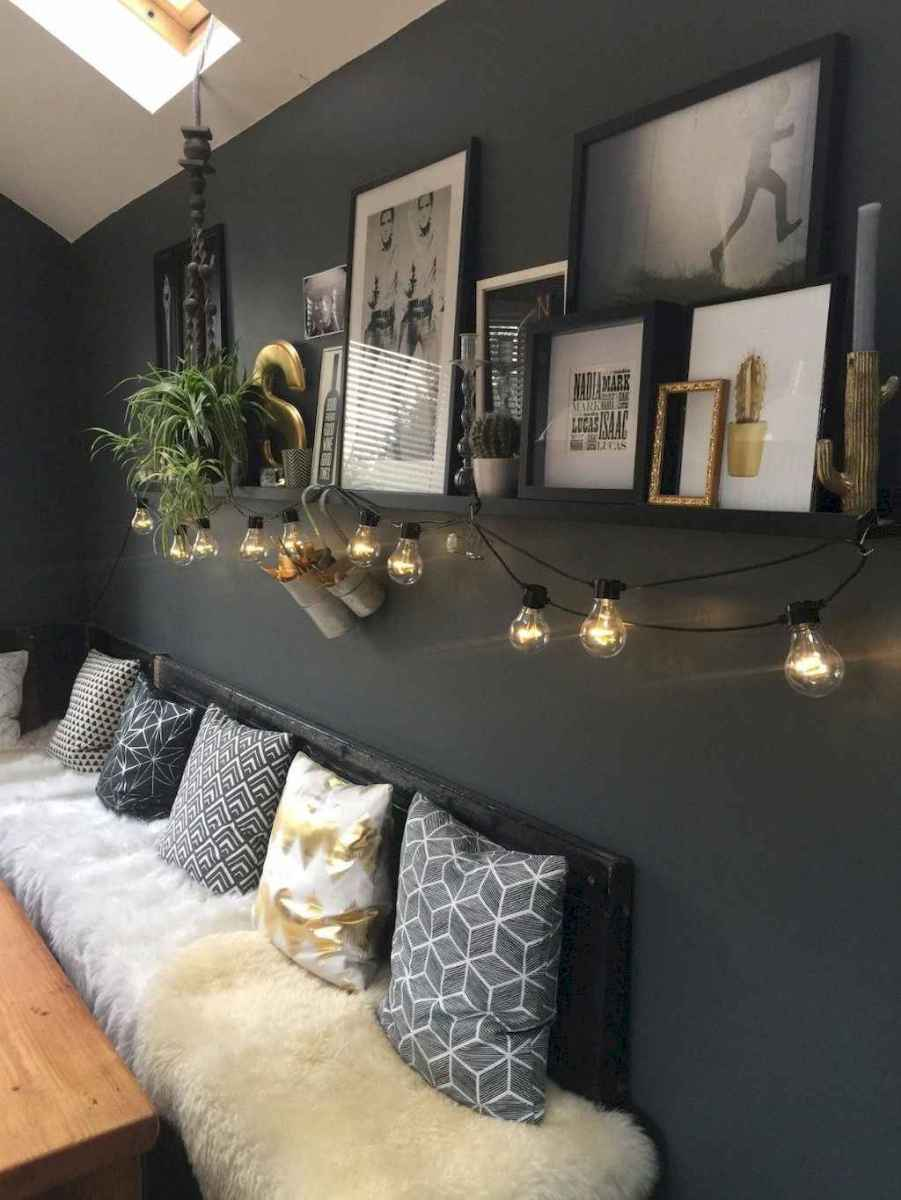 Simply bedroom decoration ideas (32)