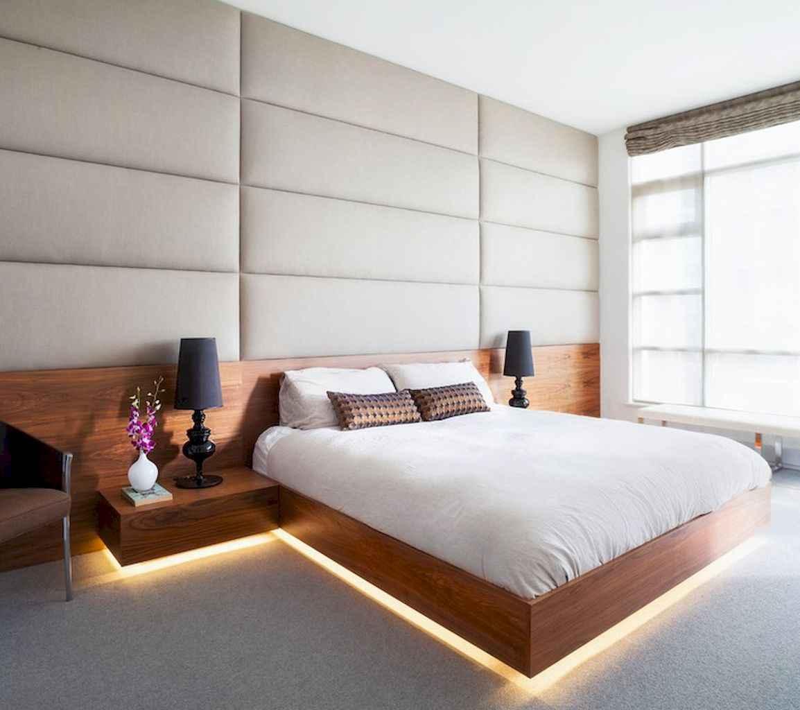 Simply bedroom decoration ideas (34)