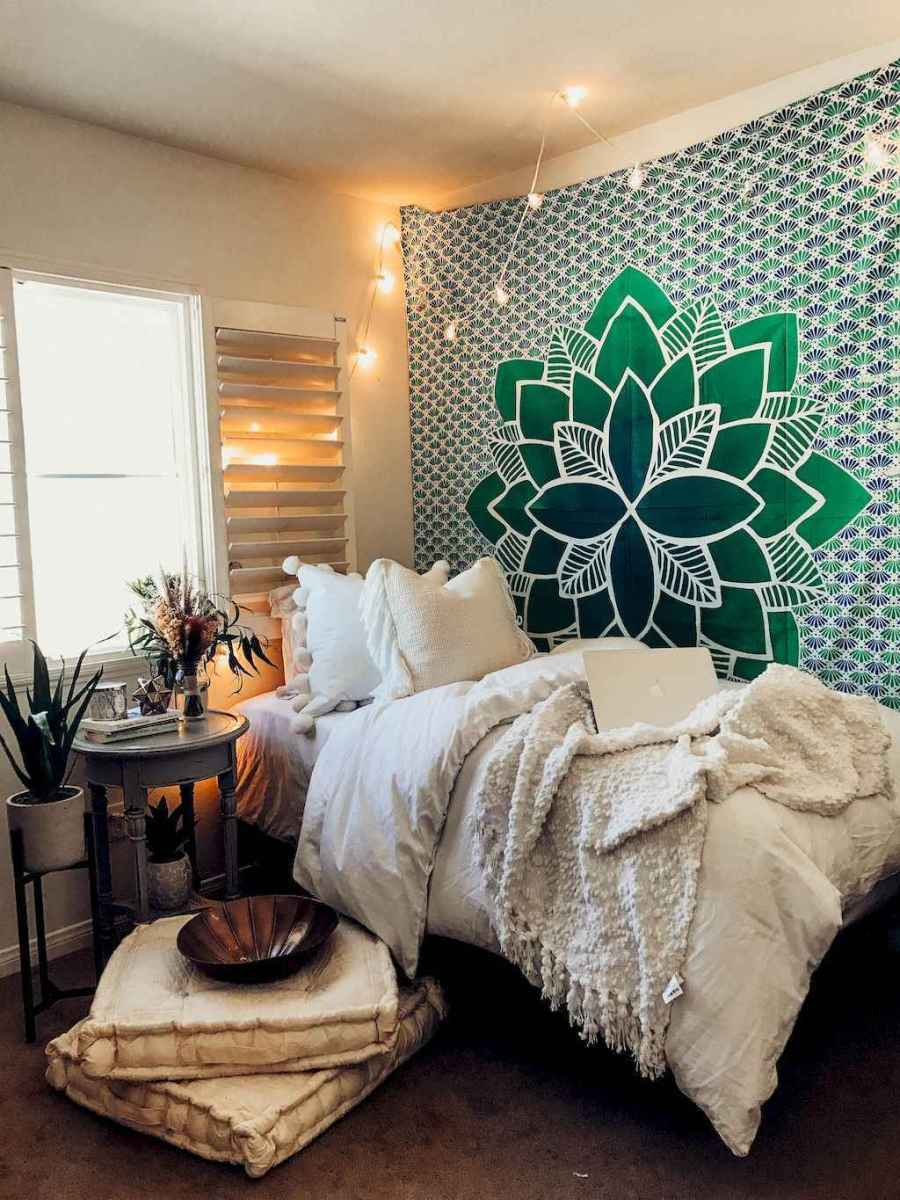 Simply bedroom decoration ideas (37)