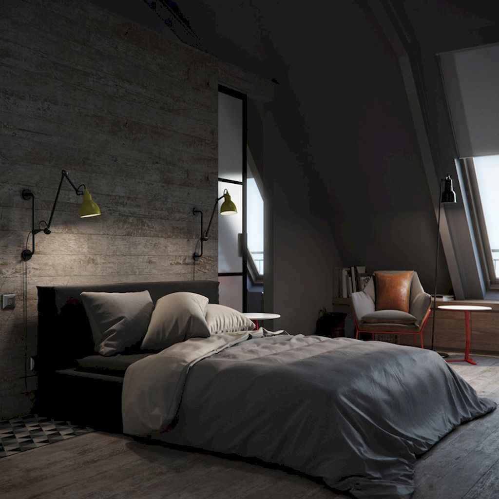 Simply bedroom decoration ideas (56)