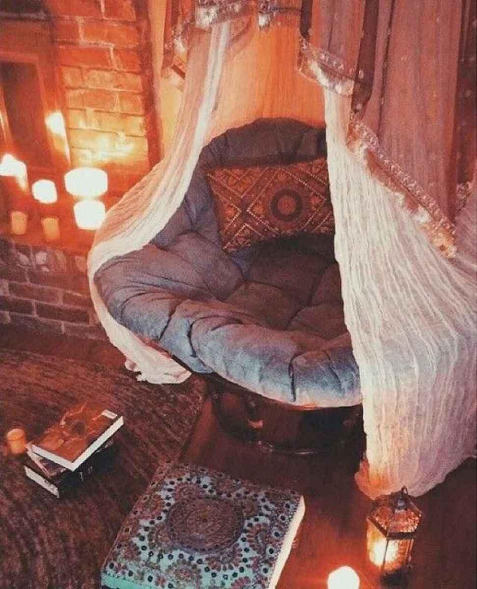 Simply bedroom decoration ideas (57)