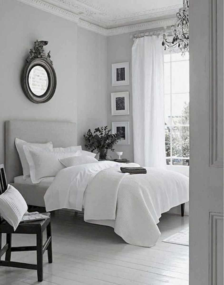 Simply bedroom decoration ideas (60)