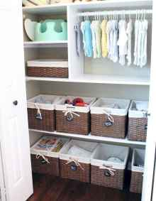 Simply decor baby nursery (15)