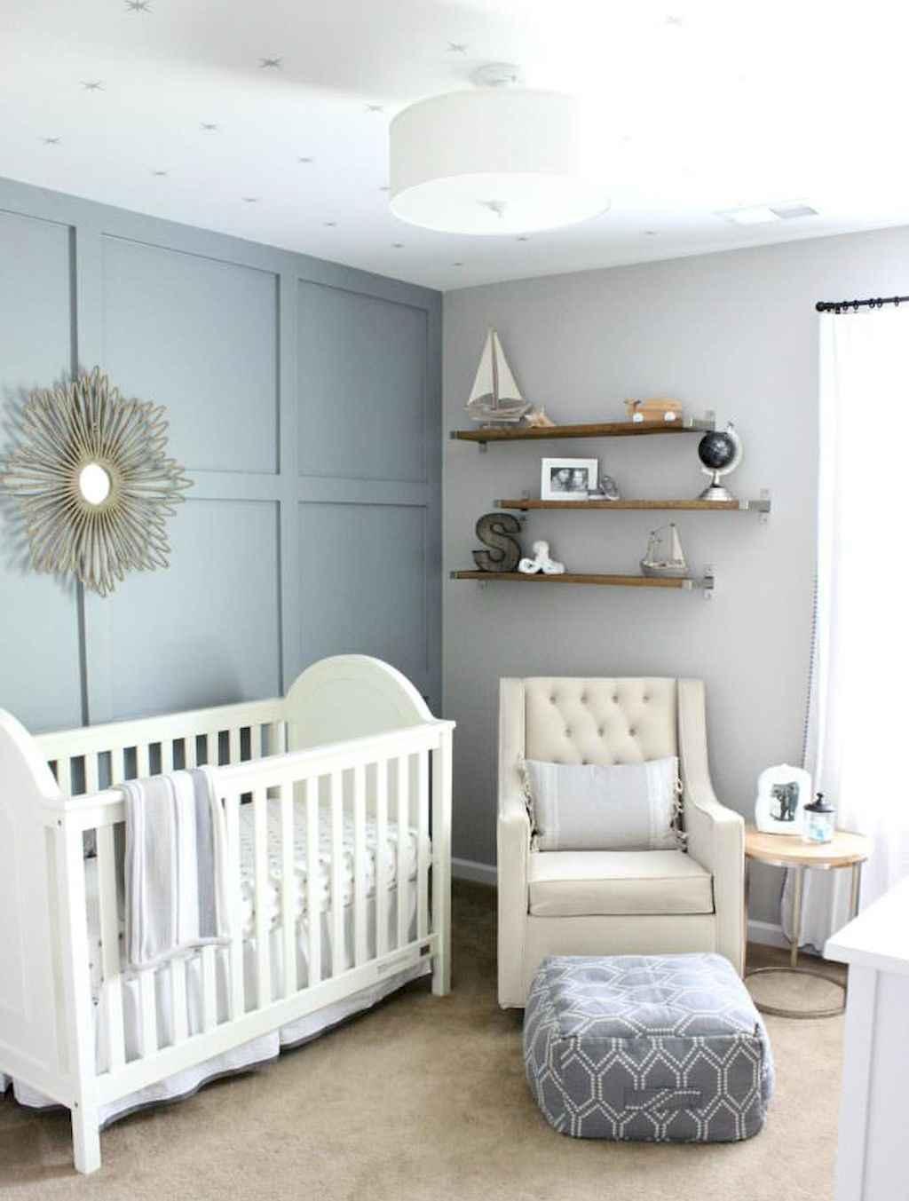 Simply decor baby nursery (17)