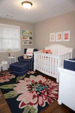 Simply decor baby nursery (18)