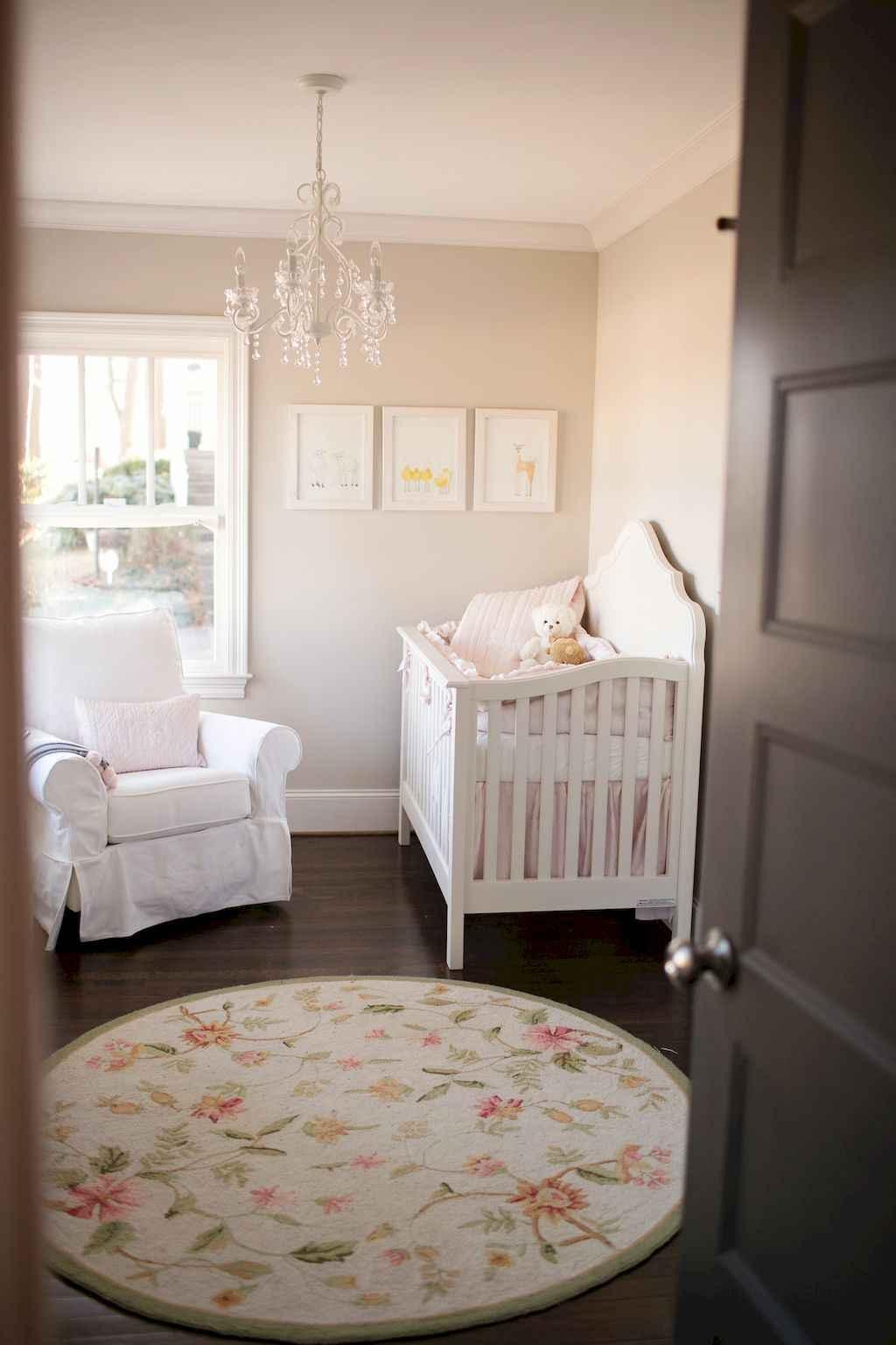 Simply decor baby nursery (22)