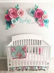 Simply decor baby nursery (25)