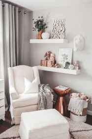 Simply decor baby nursery (27)