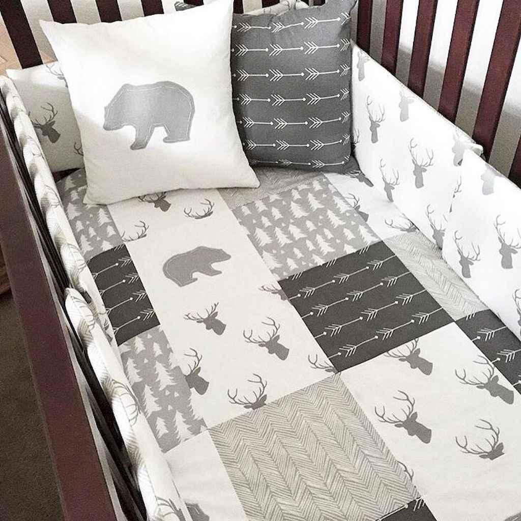 Simply decor baby nursery (3)