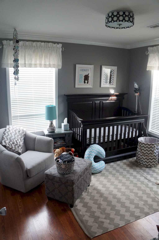 Simply decor baby nursery (31)