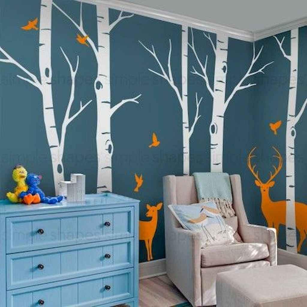 Simply decor baby nursery (37)