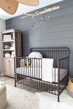 Simply decor baby nursery (41)