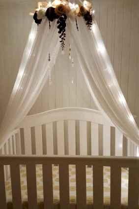 Simply decor baby nursery (56)