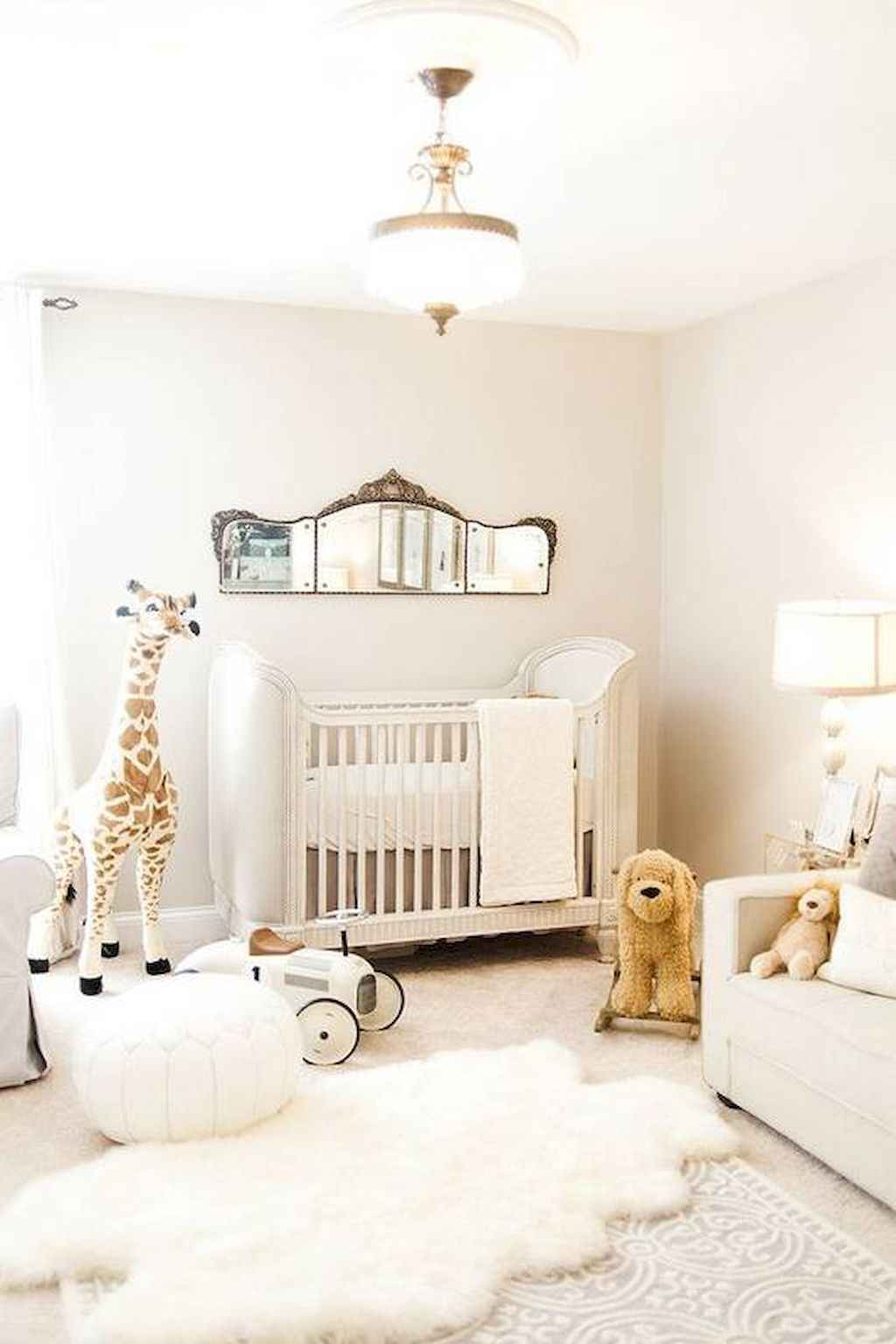 Simply decor baby nursery (6)