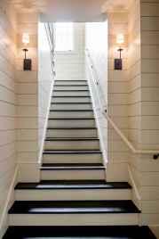 Smart solution minimalist foyers decorating ideas (24)