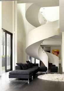 Smart solution minimalist foyers decorating ideas (51)