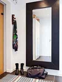 Smart solution minimalist foyers decorating ideas (7)