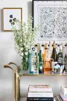 The 60 most stylish eclectic bar ideas (31)