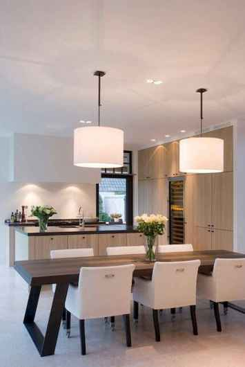This dining room look awesome (18)