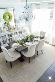 This dining room look awesome (20)