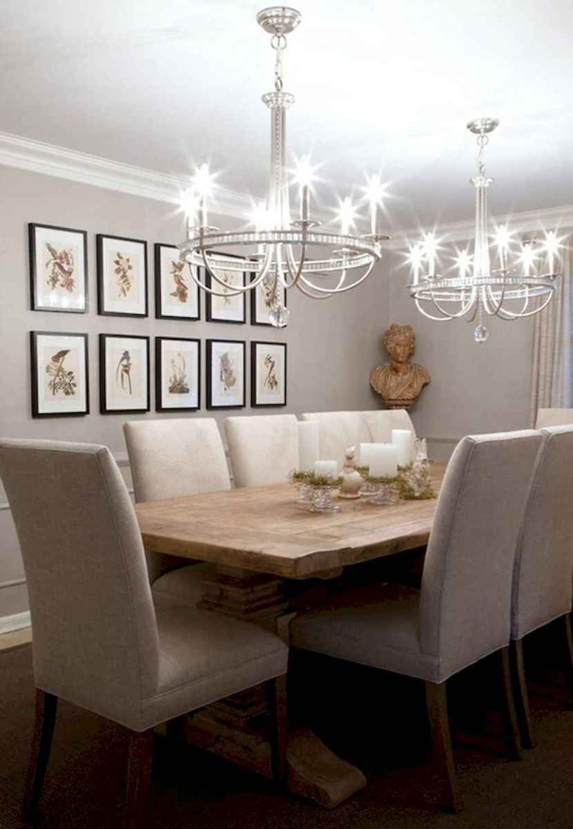 This dining room look awesome (33)
