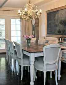 This dining room look awesome (34)