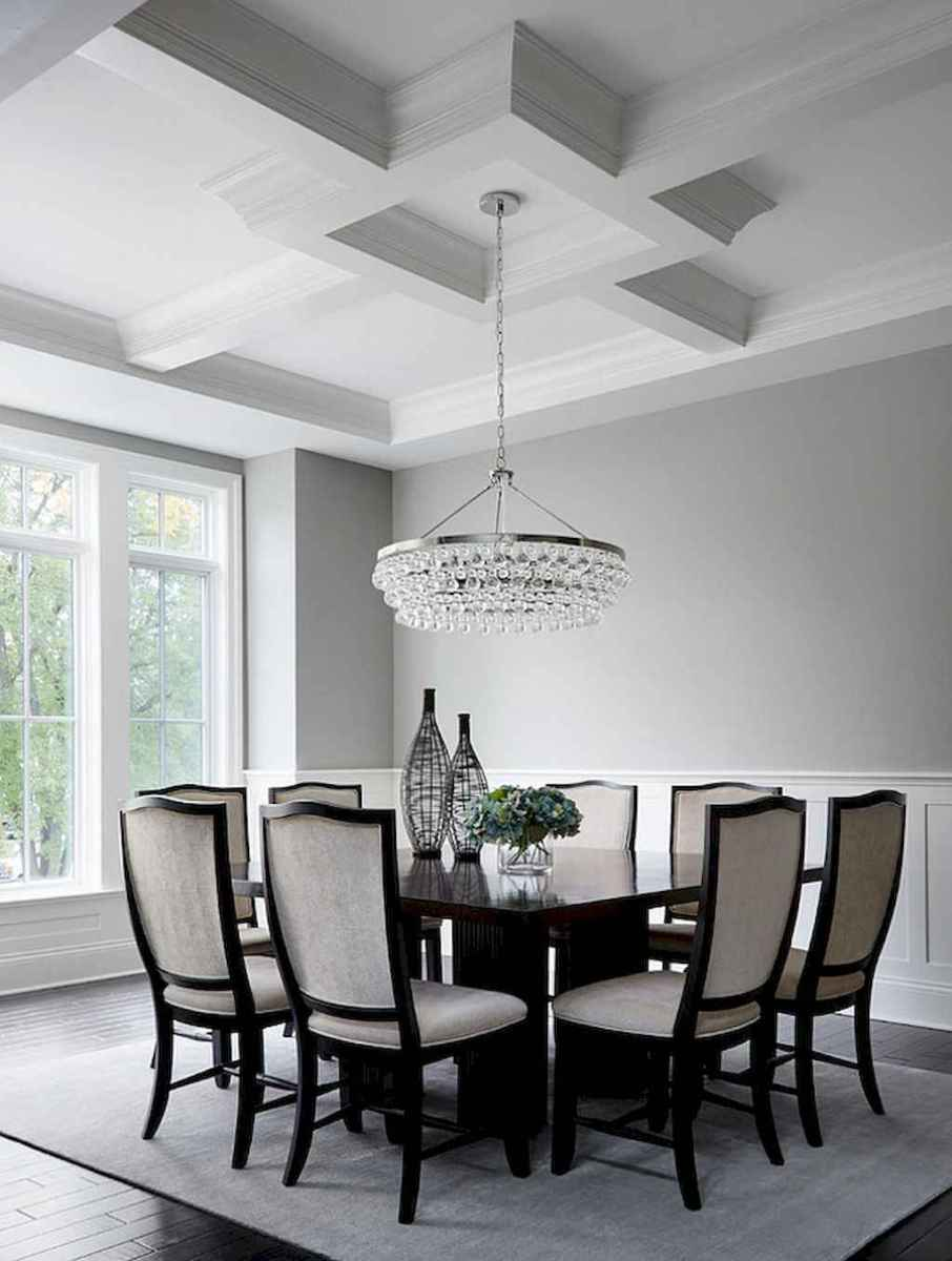 This dining room look awesome (36)