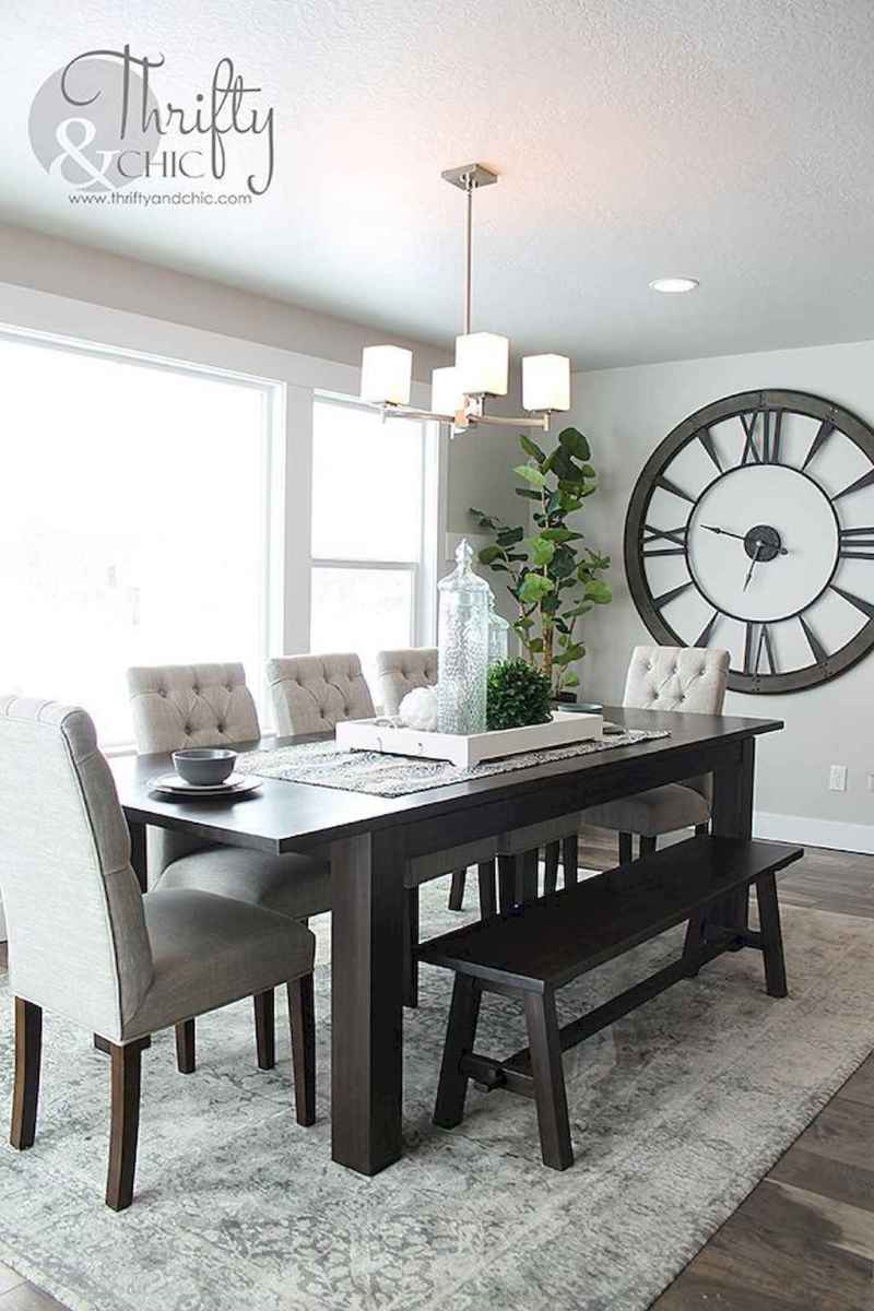 This dining room look awesome (38)