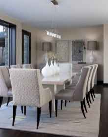 This dining room look awesome (48)