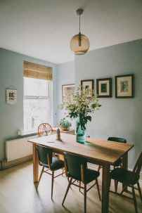 This dining room look awesome (58)
