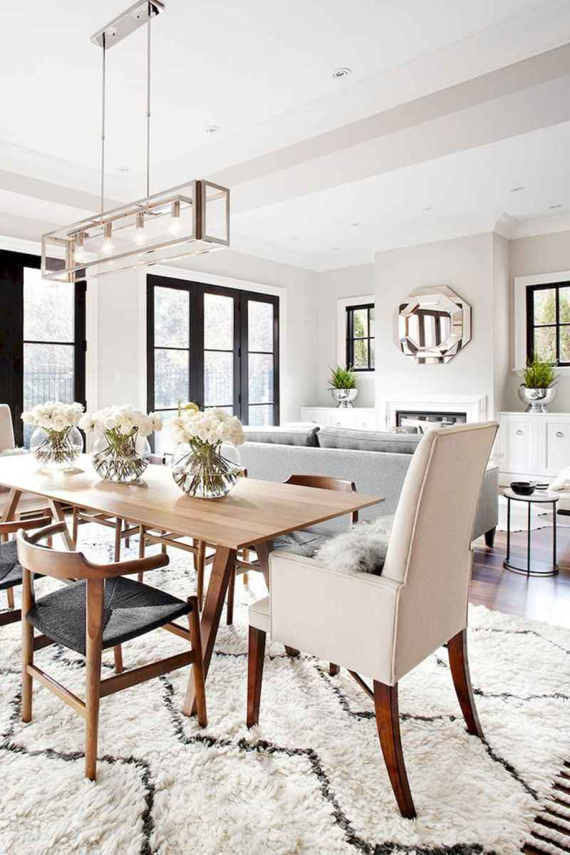 This dining room look awesome (59)