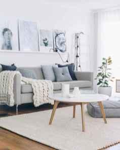 Top 70 favorite scandinavian living room ideas (10)