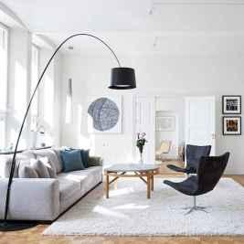 Top 70 favorite scandinavian living room ideas (15)