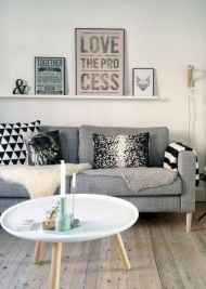 Top 70 favorite scandinavian living room ideas (17)