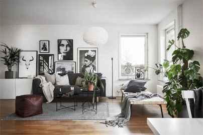 Top 70 favorite scandinavian living room ideas (2)