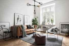 Top 70 favorite scandinavian living room ideas (24)