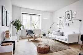 Top 70 favorite scandinavian living room ideas (26)