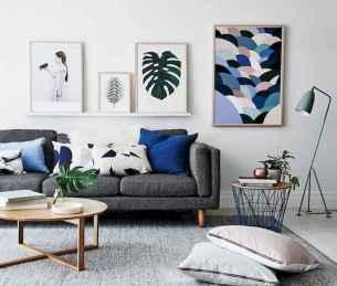 Top 70 favorite scandinavian living room ideas (27)