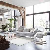Top 70 favorite scandinavian living room ideas (40)