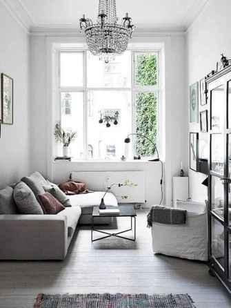 Top 70 favorite scandinavian living room ideas (48)