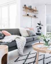 Top 70 favorite scandinavian living room ideas (57)