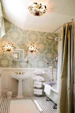 Top 70 vintage bathroom trends for 2017 (13)