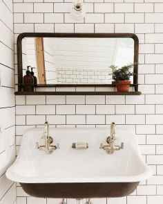 Top 70 vintage bathroom trends for 2017 (18)
