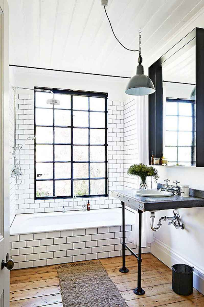 Top 70 vintage bathroom trends for 2017 (19)