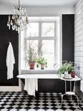 Top 70 vintage bathroom trends for 2017 (22)